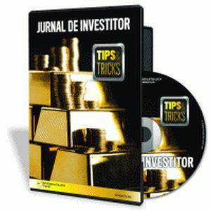 Vrei sa cunosti secretele investitorilor la Bursa? Iata o colectie interesanta!