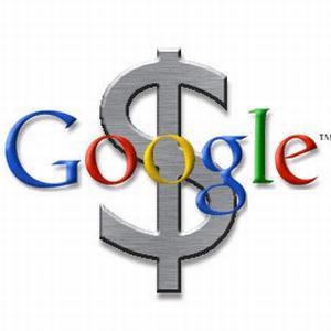 Google, anchetat pentru transferarea profitului in paradisuri fiscale