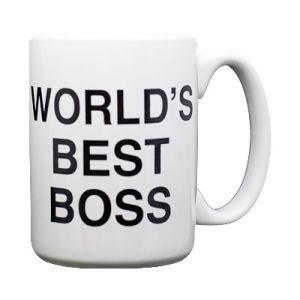 Invata sa ridici moralul angajatilor