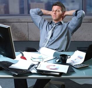 5 semne care arata ca esti facut sa fii antreprenor