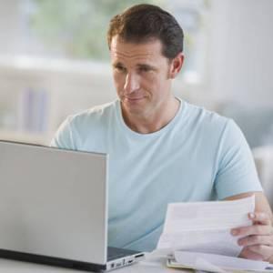 Ce NU ar trebui sa contina CV-ul tau pentru a fi selectat