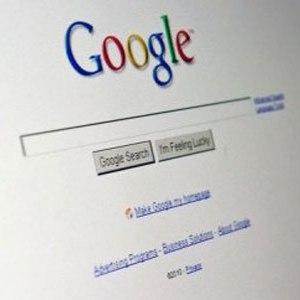 Motorul de cautare Google va fi in curand mai destept