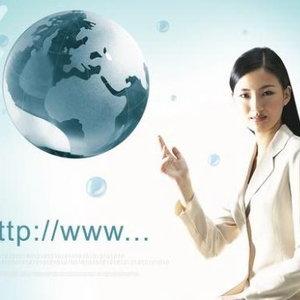 Publicitatea in 2012: Online-ul va depasi print-ul