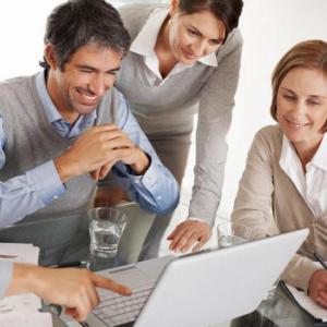 7 calitati ale unui antreprenor remarcabil
