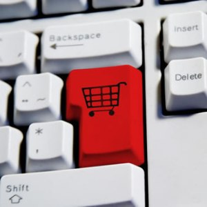 14 sfaturi pentru succesul unui site de comert online