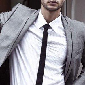 7 reguli vestimentare pentru locul de munca. Impresia pe care o faci conteaza!