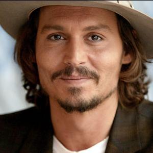 Ghidul de marketing pentru bloggeri al lui Johnny Depp