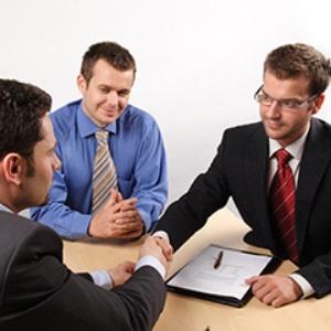 3 greseli de evitat in interactiunea cu clientii