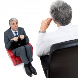 Fals interviu de angajare filmat cu camera ascunsa. Un proiect impotriva discriminarii