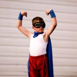 Pasi esentiali in dezvoltarea increderii de sine