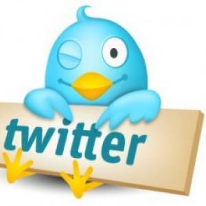 Twitter ads: Ce sunt ele si cum pot fi de folos companiilor