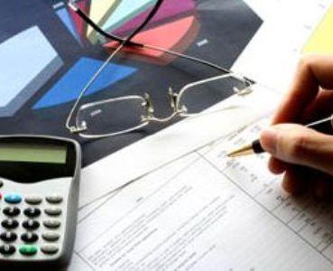 Cum sa preiei controlul situatiei in ziua bilantului anual al companiei in care lucrezi