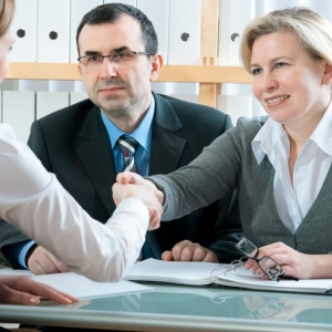 Promovarea unui angajat: 3 intrebari pentru orice manager