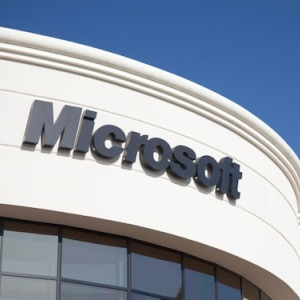 Lectii inedite de marketing de la Microsoft