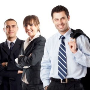 10 obiceiuri care te ajuta sa obtii succesul
