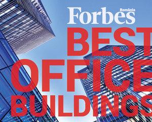 Gala Forbes Best Office Buildings