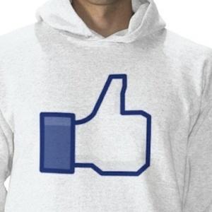 Cum sa obtii mai multe Like-uri, Share-uri si comentarii pe Facebook