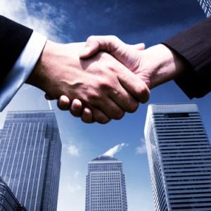 7 strategii pentru o negociere de succes