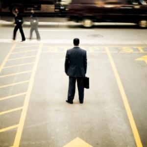 8 abilitati esentiale pe care oricine ar trebui sa le aiba