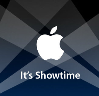 Cand recenzia bate reclama sau din ce-i format succesul Apple