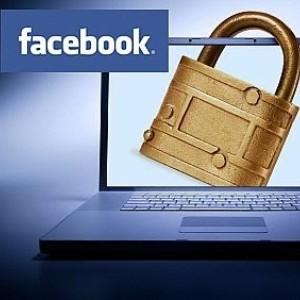 Crezi ca Facebook iti invadeaza viata personala? Asa si este