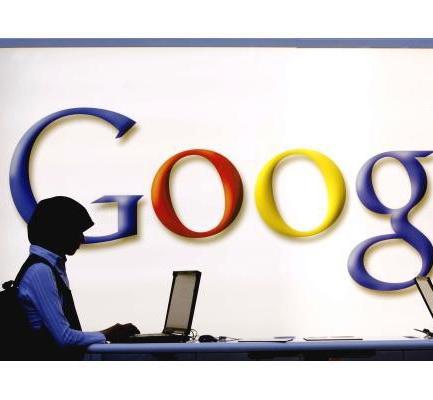 Google te invata: Brandul a lansat trei reclame haioase si educative