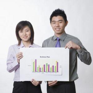 Cu PR sau fara? Ce inseamna relatiile publice pentru o afacere?