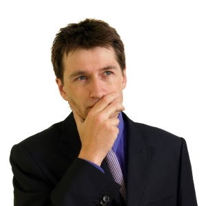 Tehnici SEO: Cum poti patrunde in mintea consumatorului