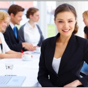Cum sa-ti motivezi eficient angajatii: Regula de aur
