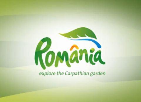 Promovarea brandului de tara: 2 clipuri reusite despre Romania