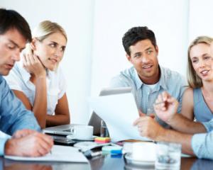 Raspunde la aceste intrebari, pentru a obtine mai mult de la angajatii tai