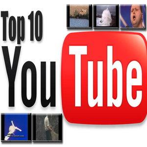 Cele mai indragite reclame pe YouTube in 2011