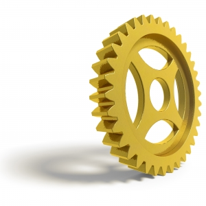 Cele 4 reguli de aur in customer service!