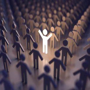 Ce e mai bine sa fii: Angajat sau angajator?