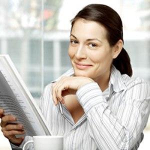 8 moduri de imbunatatire a CV-ului