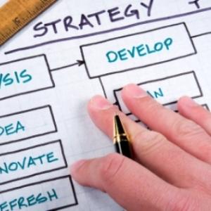 10 intrebari la care sa raspunzi inainte de a crea o campanie de marketing
