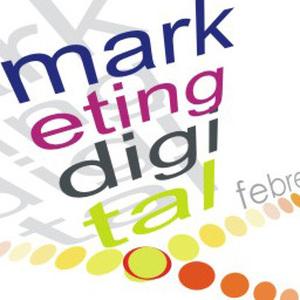 IAB Europe lanseaza un calendar online pentru toate evenimentele din industria de marketing digital