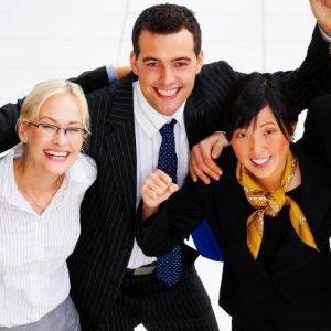 VIDEO: Cum sa va imbunatati relatiile cu clientii