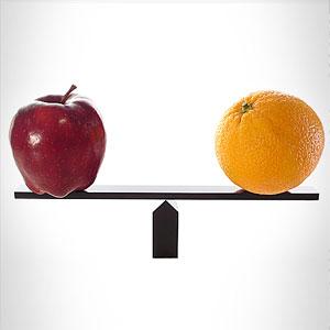 Tu cum iei cele mai bune decizii?