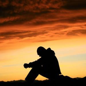 7 motive pentru care esti nefericit