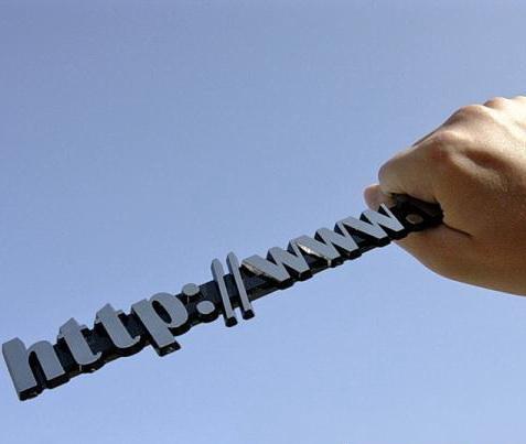PwC: 2012 va fi un an RECORD pentru piata de publicitate online din Romania