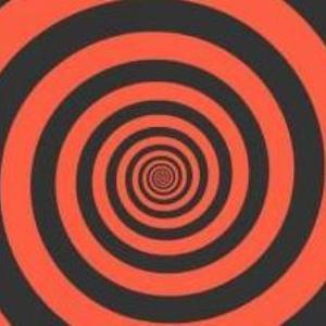 20 metode de persuasiune dovedite stiintific