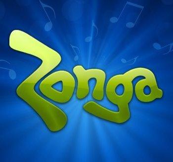 Premiera romaneasca: Trilulilu si Vodafone lanseaza platforma de muzica Zonga