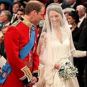 William si Kate: Reinventand brand-ul Casei Regale