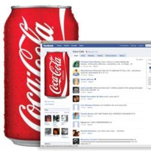 Care sunt brandurile cu cel mai mare succes pe Facebook