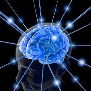 15 moduri eficiente de ascutire a inteligentei