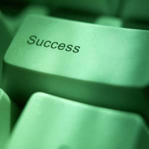 5 sfaturi vitale pentru a atinge succesul