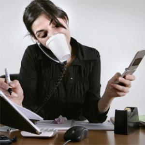 5 greseli frecvente care ucid productivitatea