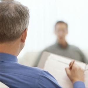 5 intrebari relevante de adresat in cadrul interviului