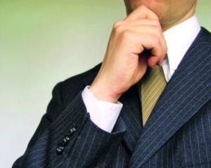 5 calitati ale adevaratilor lideri